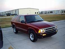 service and repair manuals 1995 chevrolet s10 lane departure warning 1995 chevrolet blazer vin 1gnct18w8sk244352 autodetective com