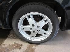 2006 Mitsubishi Galant Parts