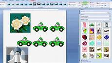 M Word Clipart how to use clip in ms word 2007