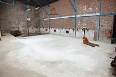 wie lange beton trocknen sollte haus planen das