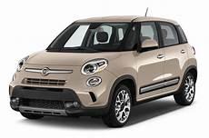 2014 Fiat 500l Reviews Research 500l Prices Specs