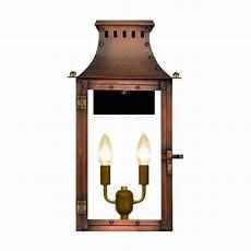 filament design amelia 2 light copper outdoor wall lantern ms16e the home depot