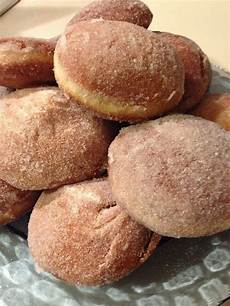 krapfen montersino krapfen alla crema ricetta di luca montersino paola e le torte nel 2020 ricette crema torte