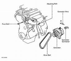 applied petroleum reservoir engineering solution manual 2003 acura rsx transmission control install serpintine belt 1994 toyota paseo service manual install serpintine belt 1994 toyota