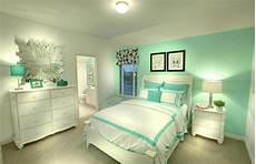Bedroom Ideas Mint Green Walls by Mint Green Bedroom Decorating Ideas Wall The