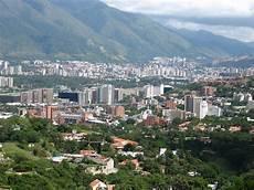 de venezuela file caracas venezuela from valle arriba 1 jpg wikimedia commons