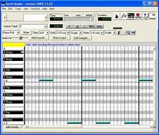 best free dj mixing software programs
