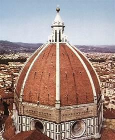 cupola di firenze culture 104 bruneschelli dome of the florence