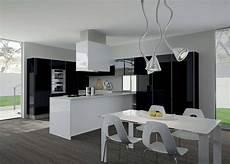 soggiorno con angolo cottura arredamento due stanze in una come arredare un soggiorno con angolo