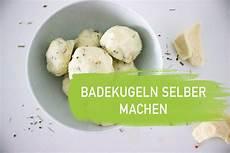 diy badekugeln selber machen einfaches rezept i ecoyou 174