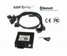 fiscon pro bluetooth phone kit for mercedes most