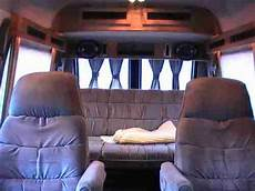 how do cars engines work 1992 chevrolet sportvan g20 interior lighting find used 1992 chevy g20 van in dunlow west virginia united states