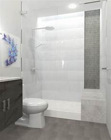 white tiled bathroom ideas 45 best images about shower tile on mosaic