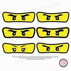 Ninjago Malvorlagen Augen X Reader Ninjago Beschwerden Augen X Reader Ninjago Beschwerden