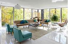 Vintage Living Room Chairs