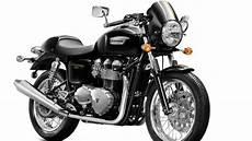Triumph Thruxton 900 2014 865 Cc 69 Cv