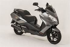 peugeot satelis 125 rs peugeot satelis 2 125 rs all technical data of the model satelis 2 125 rs from peugeot