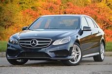 mercedes e 350 169 automotiveblogz 2014 mercedes e350 4matic sedan
