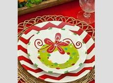 Christmas Dishes on Pinterest   Christmas Dishes