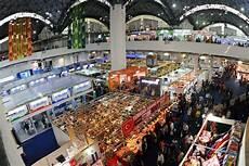 brescia di commercio cciaa brescia contributi mpmi fiere in italia valore