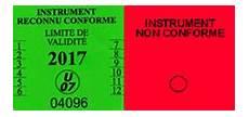 vignette verte dgccrf contr 244 le des quantit 233 s vendues et transaction