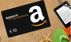 rwe kundenkonto amazon rwe tipp f 252 r das rwe online kundenkonto
