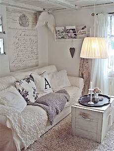 make a white living room chic beautiful white shabby chic living room decoration ideas