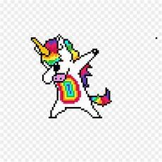 pixel emoji caca