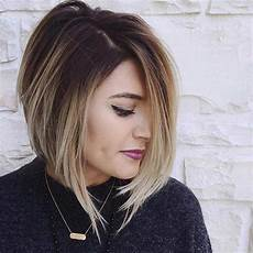 Hairstyles Cut In A Bob