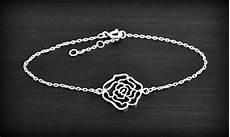bijoux bracelet argent femme bracelet femme fin argent