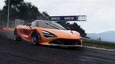 project cars 2 limited edition collector s edition and