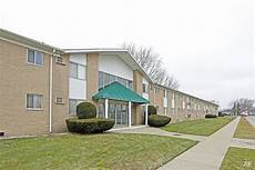 Apartment Huntington by Huntington Club Warren Mi Apartment Finder