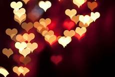 50 love wallpapers for you