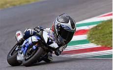 rocketgarage cafe racer minibike motogp and road racing