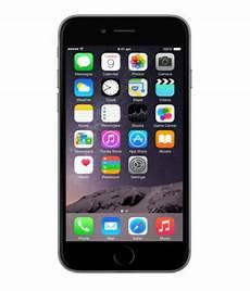 buy iphone in germany online iphone 6 buy apple iphone 6 16 gb upto 20 in
