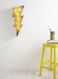 69 best images about marquee lights lightboxes inspiration on pinterest urban outfitters
