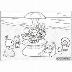Malvorlagen Urlaub Quest Malvorlagen Urlaub Strand Quest