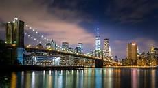 malvorlagen new york gratis fondos de pantalla de nueva york wallpapers new york hd