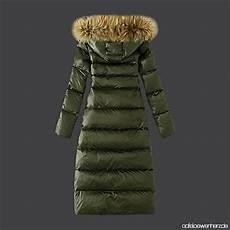 lvrao damen lang daunenmantel warme winterjacke mit