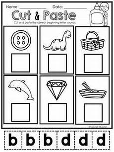 letter confusion worksheets 23036 practice identifying lowercase letters b d projects to try lowercase a letter activities