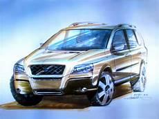how cars engines work 2009 volvo xc60 regenerative braking 2008 volvo xc60 top speed