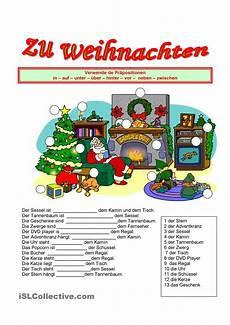 zu weihnachten pr 228 positionen deutsche sprache