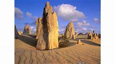 Malvorlagen Landschaften Gratis Hack The Pinnacles Nambung National Park Western Australia Hd