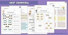 skip counting by 50s worksheets 12075 skip counting worksheets for kindergarten pdf skip counting by 2s 5s and 10s