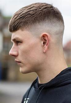200 best crew cut ideas to get in 2019 how to style them