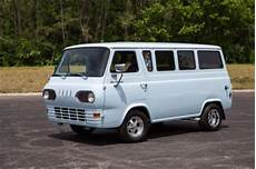 best auto repair manual 2007 ford e150 transmission control find used 1963 ford econoline van 302 v8 automatic transmission custom interior in saint