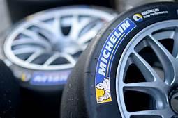 Miami Racing History  Michelin Alley