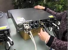 tp link 8 gigabit desktop switch unboxing comment installer switch ethernet la r 233 ponse est sur