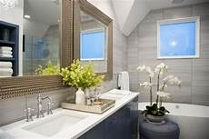 hgtv bathroom ideas photos pictures of the hgtv smart home 2015 master bathroom hgtv smart home 2015 hgtv