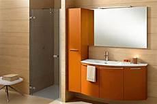 arredare bagno moderno come arredare un bagno i consigli sull arredo di come